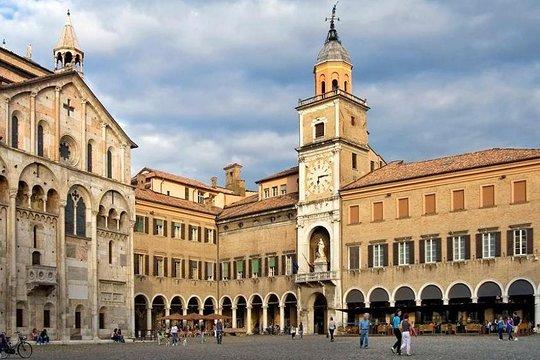 Le migliori Imprese Edili in provincia di Modena