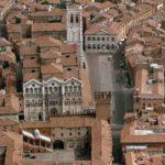 Impresa Edile a Ferrara ostruzioni e ristrutturazioni