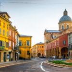 Impresa Edile a Reggio Emilia