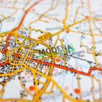 ristrutturazioni edili a Modena e provincia
